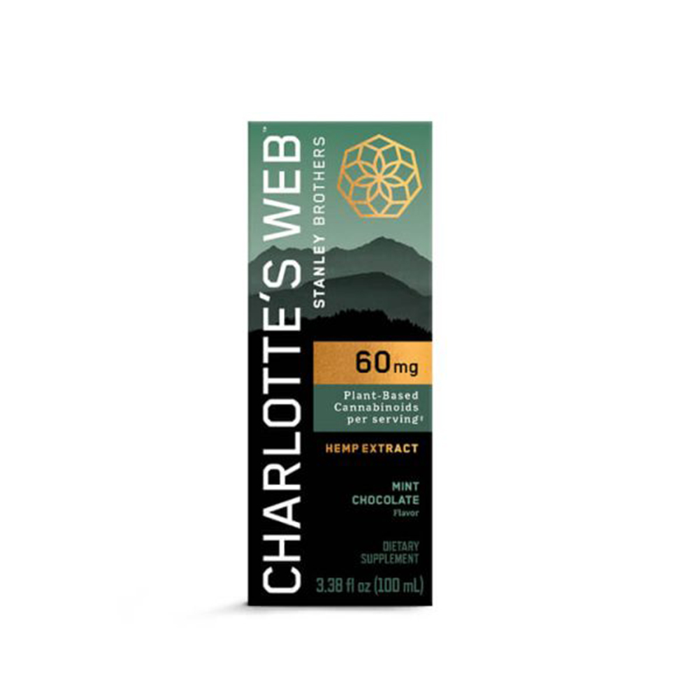 High Quality Hemp Oils (30 mL) | 60mg | Extra Strength | Spectrum Relief
